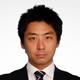 石川 哲大医師の顔写真です。