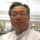 黒田 浩明医師の顔写真です。