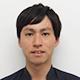 水谷 佳敬医師の顔写真です。