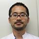大田 光俊医師の顔写真です。