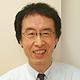田中 幹雄医師の顔写真です。